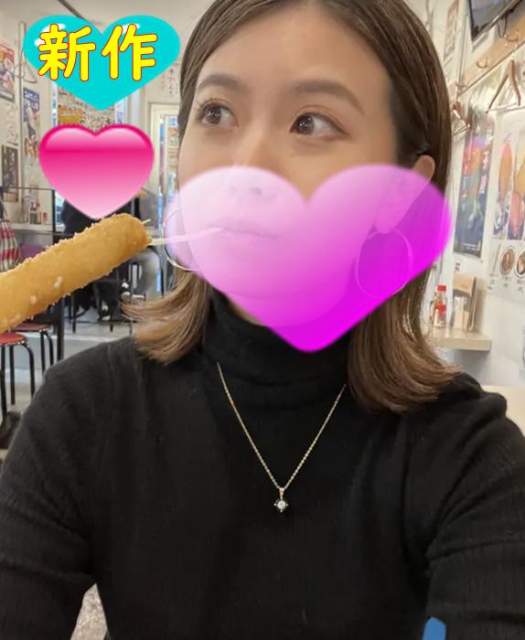 独占販売 【Ⅾバスト】スタイル抜群の主婦モデルさんを愛人契約しちゃいましたよ!!( *´艸`)